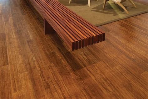 Strand Bamboo Flooring Formaldehyde by Plyboostrand By Smith Fong Builder Magazine Flooring