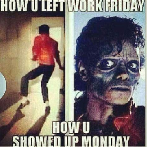 Funny Halloween Meme - happy halloween too funny quotes pinterest mondays humor and funny stuff