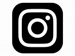 Download Instagram Logo Computer Royalty-Free Icons Free ...