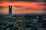 152 best images about Monterrey on Pinterest | Guanajuato ...