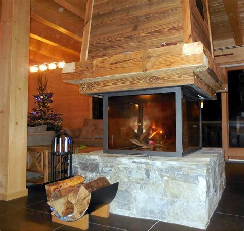 cuisine de luxe italienne location de chalet appartement en montagne alpes
