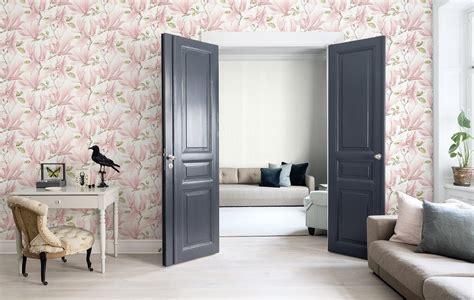 Decore Maison by Magnolia Pink Decor Maison