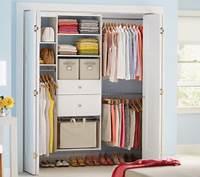 home depot closet organizer Closet Organizers - The Home Depot