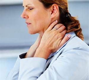 Pin On Neck Pain