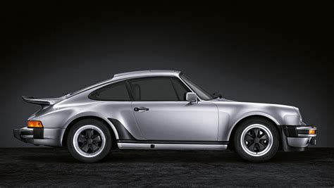 porsche turbo classic through europe in the 911 sport classic