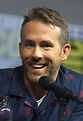 Ryan Reynolds — Wikipédia