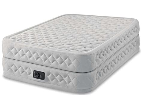 matelas gonflable my