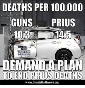 Prius Memes - related keywords suggestions for prius meme