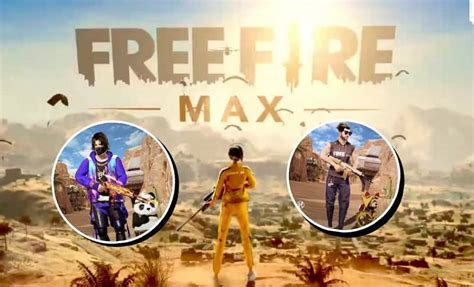 Currently, you can apply as a beta tester for the app through play store. Free Fire Max: Beta Testing 2.0 end date revealed