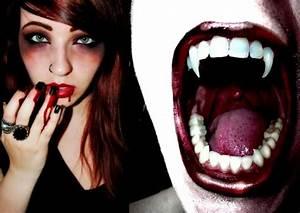 Halloween Kostüm Vampir : halloween the nouveau image public relations online ~ Lizthompson.info Haus und Dekorationen