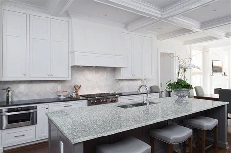 white kitchen cabinets home depot granite countertops home depot arnhistoria 1803