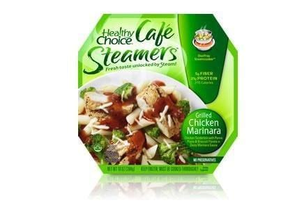 To save time when you're shopping, consider the. Are Healthy Choice Frozen Meals Good For Diabetics | DiabetesTalk.Net