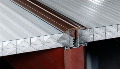 Commercial Polycarbonate Sheeting Polycarbonate Roofing Majestic Roof Garden Hotel Dryer Vent Installation Through Materials Needed For Metal Roofing Mr Michigan Electric Ice Melter Kit Portland Cleaning And Gutter Service Red In Nashville Tn