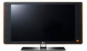 Lg Cinema 3d Smart Tv  U0026 Lg New Led  Lcd Tv Model With
