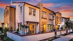 As millennials buy more homes, developers strategize to ...