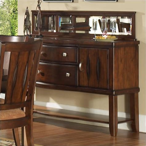 dining room server cabinet buffet furniture 92 furniture buffet server cabinet 100