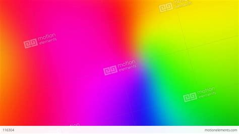plasma color color plasma stock animation 116304