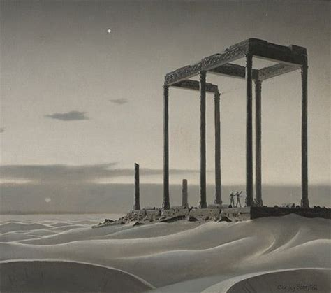 father  space art chesley knight bonestell stone