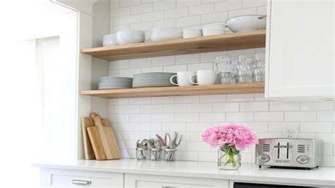 peinture pour faience de cuisine relooker sa cuisine et repeindre ses meubles de cuisine