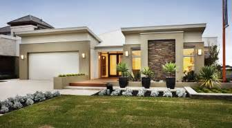 contemporary house plans single story single story modern house plans search bindu vinay single storey