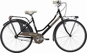 Fahrrad Satteltaschen Test : beleuchtung fahrrad speichen tests und vergleiche ~ Kayakingforconservation.com Haus und Dekorationen