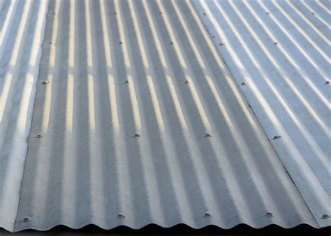 fibre cement wikiwand