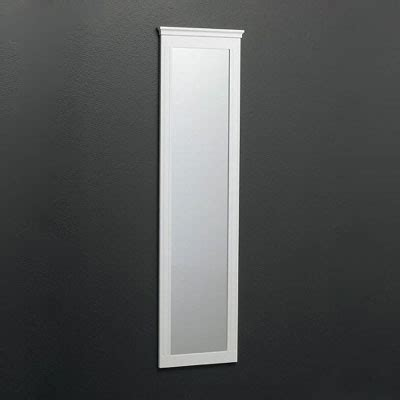 how to choose the perfect bathroom mirror bathroom city