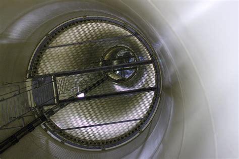 Ветрогенераторы 10 кВт в России. Сравнить цены купить.