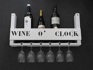 Porte Bouteille De Vin : les 25 meilleures id es concernant porte bouteilles de vin ~ Dailycaller-alerts.com Idées de Décoration