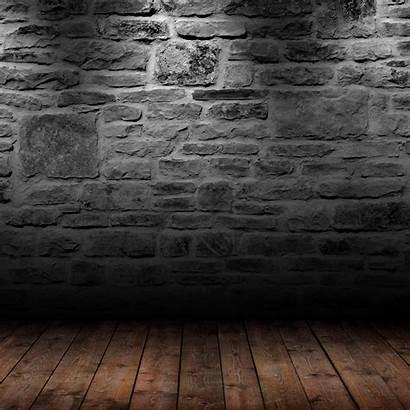 Ipad Air Wall Wallpapers Rocks Windows Backgrounds