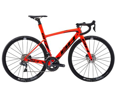 Official page of the 2021 uk presidency of the g7. BH G7 Disc Ultegra Di2 Road Bike 2018 - bikesale.com
