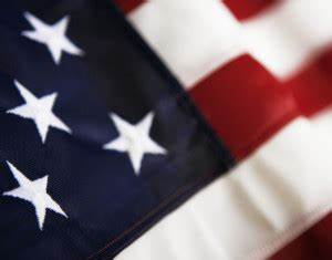VA Obtains $685 Million for Construction and Renovation ...