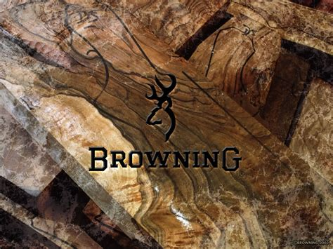 Real Tree Camo Wallpaper Browning Backgrounds Wallpaper Cave
