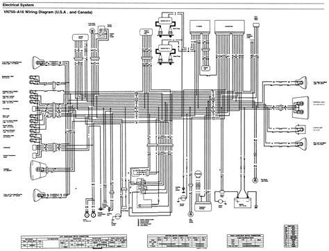 Kawasaki Mule 600 Wiring Diagram Free by 1999 Kodiak 400 Wiring Diagram Wiring Diagram Database