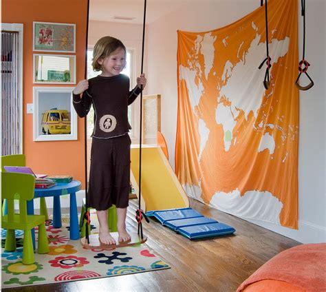 Ремонт в детской для мальчика 2 года фото