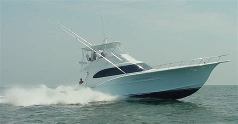 Cape May Charter Fishing Boats by Inshore Charter Boat Caveman Sportfishing On The Hooked
