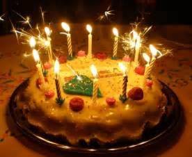journal de cuisine recette de gâteau d 39 anniversaire la recette facile