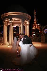 weddings in las vegas wedding chapels in las vegas trey tomsik photography