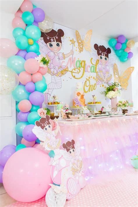 Ideas Birthday by Kara S Ideas Whimsical Birthday Kara S