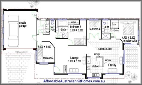 pictures bedroom house plans 4 bedroom house plans kerala style 4 bedroom house plans