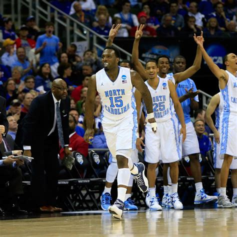 unc basketball complete roster season preview
