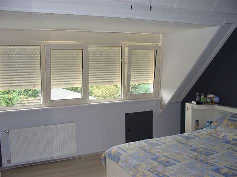prijs dakbedekking dakkapel wat zijn de kosten van een dakkapel leest u hier wat een