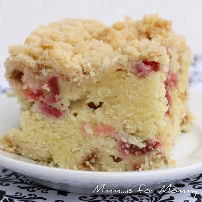 I could bake with rhubarb for days…so when ever i am able to get my hands on any, i make sure that i bake as much as i can. Rhubarb Buttermilk Cake   Rhubarb recipes, Rhubarb ...