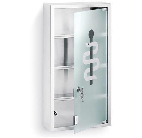 modern bathroom wall cabinet modern bathroom wall storage