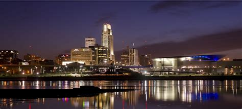 state  nebraska travel information usa travel guides