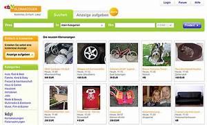 Ebay Kleinanzeigen Dresden Auto : ebay mit neuer kleinanzeigen plattform ~ A.2002-acura-tl-radio.info Haus und Dekorationen