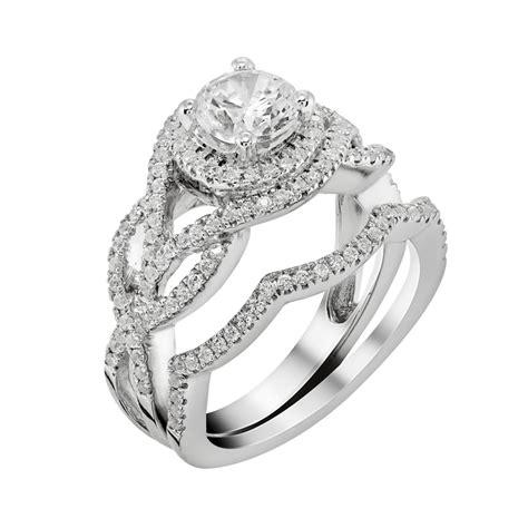 anniversary gift ideas upgrade her wedding ring