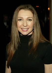 Donna Murphy Pictures and Photos | Fandango