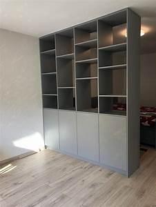 roomdivider kast roomdivider room divider ideas diy