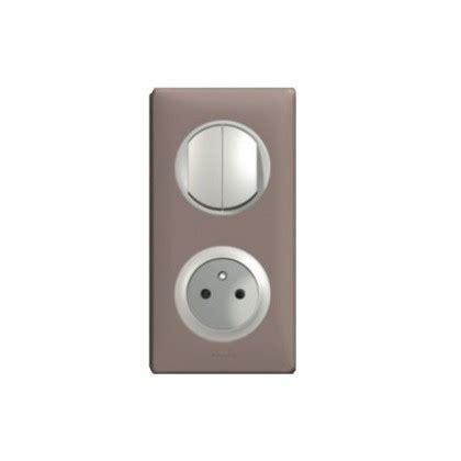 prise et interrupteur interrupteur et prise